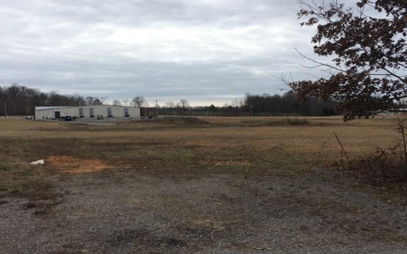 Lot 4 Hwy 31E, Scottsville, Kentucky 42164, ,Commercial,For Sale,Hwy 31E,20190869
