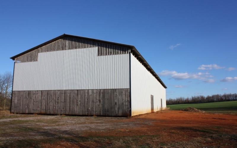 974 Phillips Rd, Smiths Grove, Kentucky 42171, ,Agri/imp/unimp,For Sale,Phillips Rd,20190965