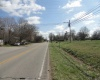 Lot Main St, Horse Cave, Kentucky, ,Commercial,For Sale,Main St,20191063