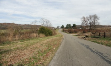 Ac Farmers Rd, Cave City, Kentucky, ,General Tract - Vacant,For Sale,Farmers Rd,20191068