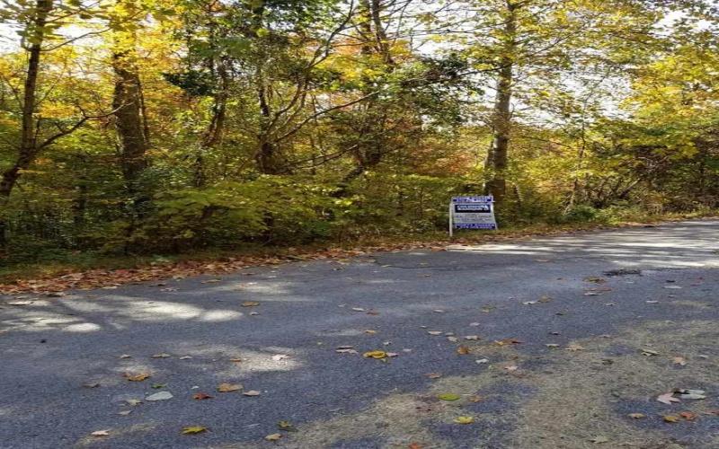 Lot Yoder Hills Rd, Glasgow, Kentucky, ,Residential Lot,For Sale,Yoder Hills Rd,20191117