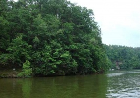 Lot 6 Whitefeather Loop, Lake Malone, Belton, Kentucky 42324, ,Residential Lot,For Sale,Whitefeather Loop, Lake Malone,20191152