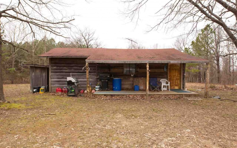 0 Aunt Jane Tabernacle Road, Marion, Kentucky 42064, ,Agri/imp/unimp,For Sale,Aunt Jane Tabernacle Road,20191195