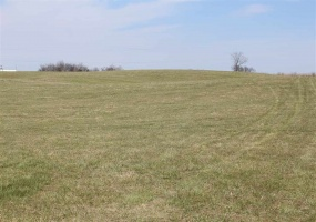 lot 1 Kelly Rd, Bowling Green, Kentucky 42101, ,General Tract - Vacant,For Sale,Kelly Rd,20191222