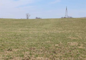 Lot 2 Kelly Rd, Bowling Green, Kentucky 42101, ,General Tract - Vacant,For Sale,Kelly Rd,20191225