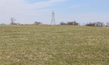 Lot 3 Kelly Rd, Bowling Green, Kentucky 42101, ,General Tract - Vacant,For Sale,Kelly Rd,20191227