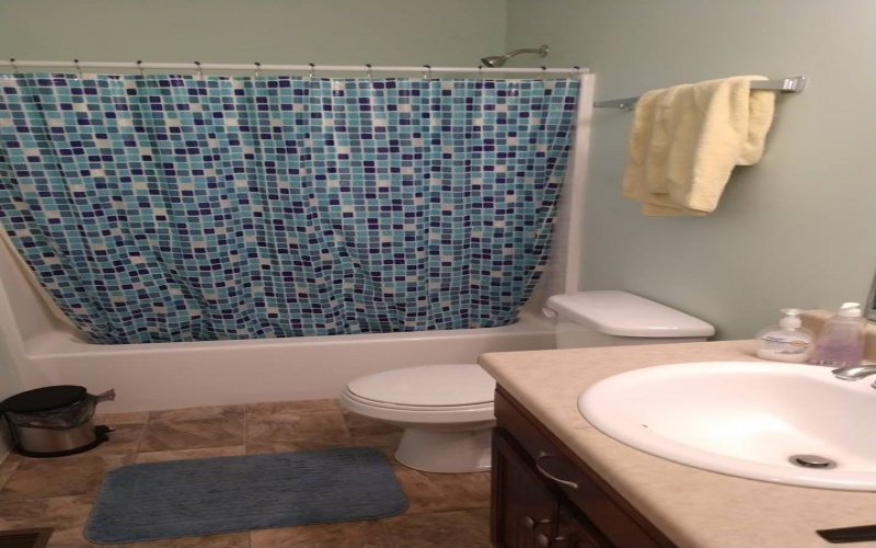 1614 Cleveland Ave, Glasgow, Kentucky, 3 Bedrooms Bedrooms, ,2 BathroomsBathrooms,Single Family,For Sale,Cleveland Ave,20191143