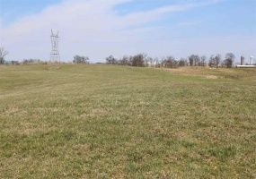 Lot 4 Kelly Rd, Bowling Green, Kentucky 42101, ,General Tract - Vacant,For Sale,Kelly Rd,20191228