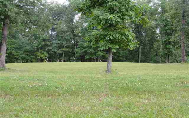 Lots Kelsey Circle, Russellville, Kentucky 42276, ,Residential Lot,For Sale,Kelsey Circle,20132240
