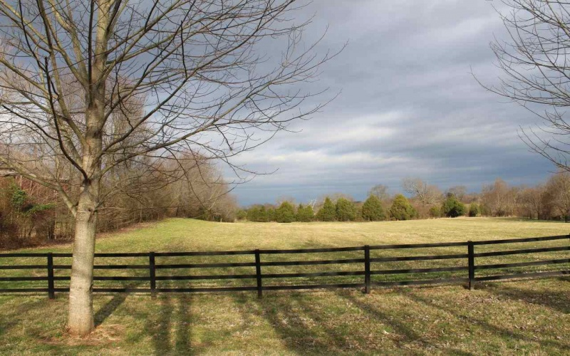 Lot 1 Hunts Bend Road, Bowling Green, Kentucky 42103-9552, ,Agri/imp/unimp,For Sale,Hunts Bend Road,20191231