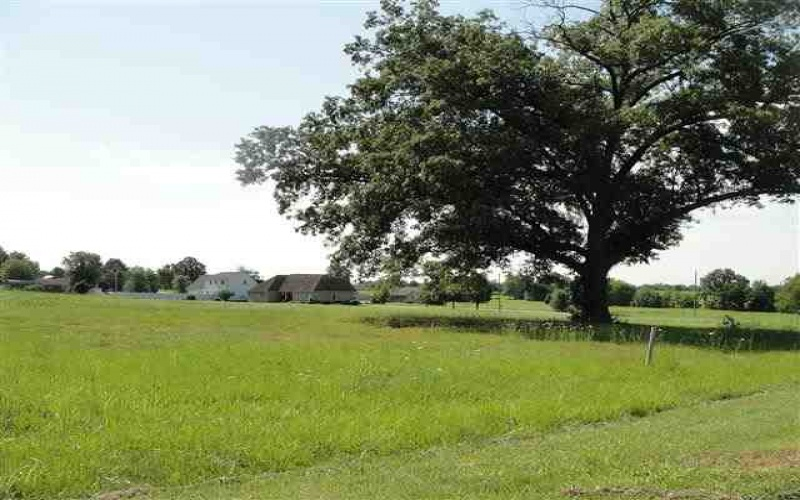 Lots Acorn Dr., Russellville, Kentucky 42276, ,Residential Lot,For Sale,Acorn Dr.,20132254