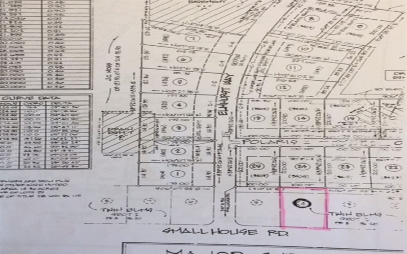 Lot 4 Smallhouse Road, Bowling Green, Kentucky 42104, ,Residential Lot,For Sale,Smallhouse Road,20191239