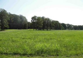 Lots Logan Ln., Russellville, Kentucky 42276, ,Residential Lot,For Sale,Logan Ln.,20141917