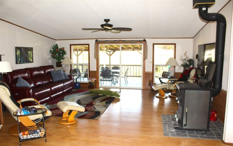 542 Lincoln School Rd, Mammoth Cave, Kentucky 42259, ,Agri/imp/unimp,For Sale,Lincoln School Rd,20191240