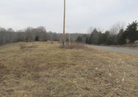 LOT#13 HIDEAWAY BAY, Fountain Run, Kentucky 42133, ,Residential Lot,For Sale,LOT#13 HIDEAWAY BAY,20150443