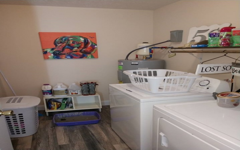 230 Homewood Blvd, Glasgow, Kentucky, 3 Bedrooms Bedrooms, ,2 BathroomsBathrooms,Single Family,For Sale,Homewood Blvd,20191144