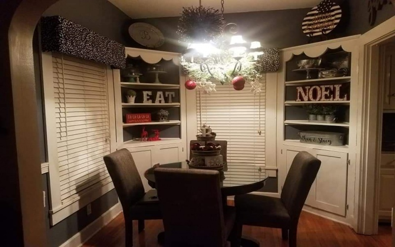 107 Highland Park, Glasgow, Kentucky, 3 Bedrooms Bedrooms, ,1 BathroomBathrooms,Single Family,For Sale,Highland Park,20191146