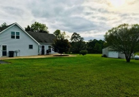 3015 Cub Run Hwy, Munfordville, Kentucky, 4 Bedrooms Bedrooms, ,2 BathroomsBathrooms,Single Family,For Sale,Cub Run Hwy,20191149