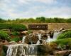 Lot 5-28 Drakes Ridge Ln, Bowling Green, Kentucky 42103, ,Residential Lot,For Sale,Drakes Ridge Ln,20160913