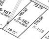Lot 5-162 Drakes Ridge Ln, Bowling Green, Kentucky 42103, ,Residential Lot,For Sale,Drakes Ridge Ln,20160915