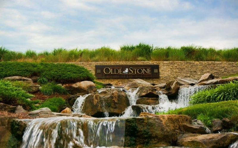Lot 6-4 Stone Meadows Circle, Bowling Green, Kentucky 42103, ,Residential Lot,For Sale,Stone Meadows Circle,20160916