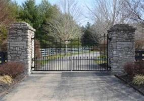 Lot 55 Pine Ridge Lane, Scottsville, Kentucky 42164, ,Residential Lot,For Sale,Pine Ridge Lane,20161087