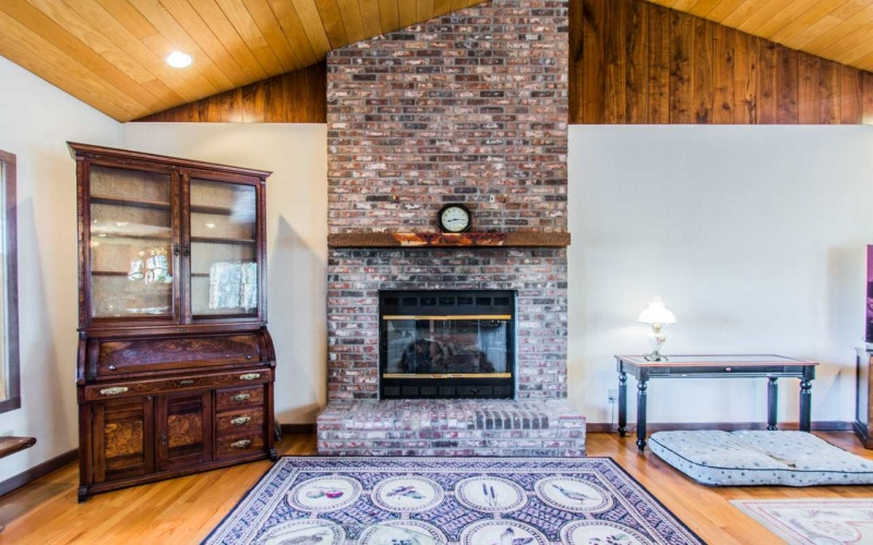 1091 Moutardier rd, Leitchfield, Kentucky 42754, 3 Bedrooms Bedrooms, ,2 BathroomsBathrooms,Single Family,For Sale,Moutardier rd,20191169
