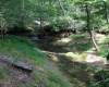 Lots C11 C12 Marshall Court, Belton, Kentucky 42324, ,Residential Lot,For Sale,Marshall Court,20161992