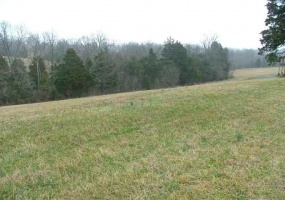 LOT 51 Bow Trail, Glasgow, Kentucky 42141, ,Residential Lot,For Sale,Bow Trail,20163218
