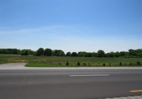 5901 Bowling Green Rd., Scottsville, Kentucky 42164, ,General Tract - Vacant,For Sale,Bowling Green Rd.,20171578