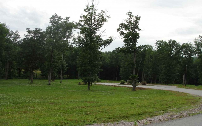 Lots RKyle Circle, Russellville, Kentucky 42276, ,Residential Lot,For Sale,RKyle Circle,20180051
