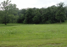 Lots Karis Dr., Russellville, Kentucky 42276, ,Residential Lot,For Sale,Karis Dr.,20180052
