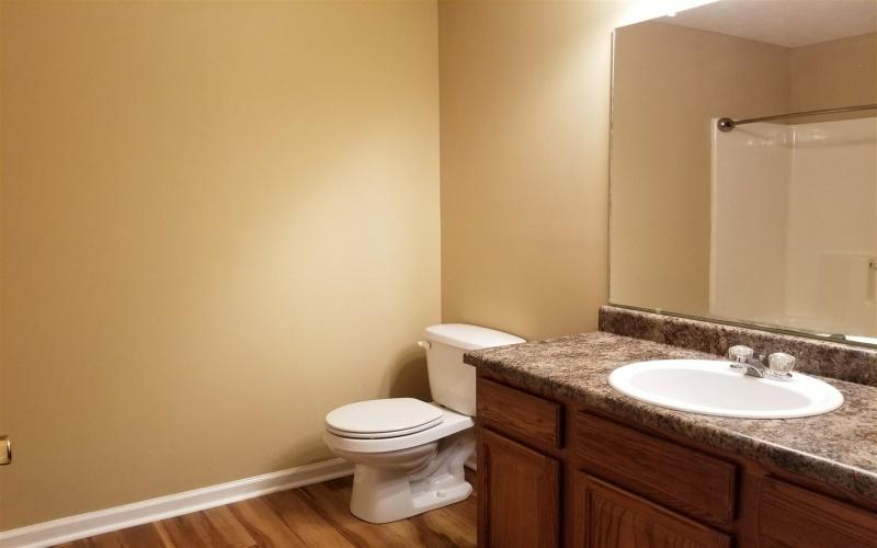 402 Marblegate Circle, Alvaton, Kentucky 42122, 3 Bedrooms Bedrooms, ,2 BathroomsBathrooms,Single Family,For Sale,Marblegate Circle,20173825