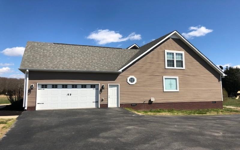 625 Claypool Boyce Rd, Alvaton, Kentucky 42122, 5 Bedrooms Bedrooms, ,3 BathroomsBathrooms,Single Family,For Sale,Claypool Boyce Rd,20191193