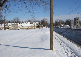 1118 Fairview Avenue, Bowling Green, Kentucky 42103, ,Commercial,For Sale,Fairview Avenue,20180157