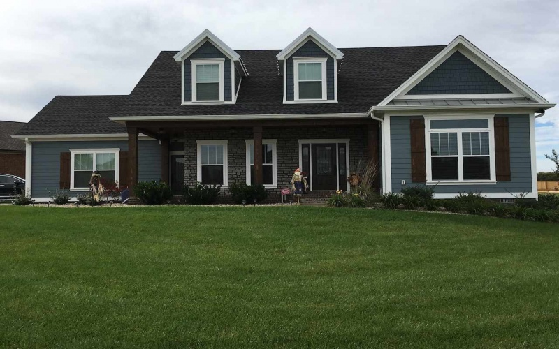 3954 Chevy Way, Bowling Green, Kentucky 42104, 3 Bedrooms Bedrooms, ,2 BathroomsBathrooms,Single Family,For Sale,Chevy Way,20191202