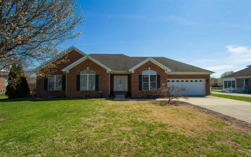 273 Champions Blvd, Bowling Green, Kentucky 42104, 4 Bedrooms Bedrooms, ,2 BathroomsBathrooms,Single Family,For Sale,Champions Blvd,20191204