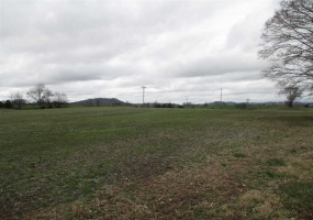 3700 Block Hwy. 70 East, Cave City, Kentucky 37127, ,Agri/imp/unimp,For Sale,Hwy. 70 East,20180690