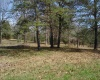 Lots 1, 2, 3, 4 Concord Point Rd, Falls Of Rough, Kentucky 40119, ,Residential Lot,For Sale,Concord Point Rd,20181163