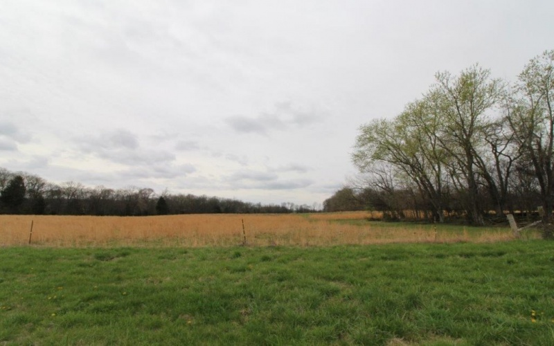 0 Herndon Road, Russellville, Kentucky 42276, ,General Tract - Vacant,For Sale,Herndon Road,20181252
