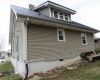 217 Welch St., Scottsville, Kentucky 42164, 4 Bedrooms Bedrooms, ,2 BathroomsBathrooms,Single Family,For Sale,Welch St.,20191217