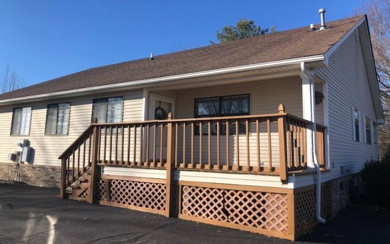 719 Patton Road, Franklin, Kentucky 42134, 3 Bedrooms Bedrooms, ,2 BathroomsBathrooms,Single Family,For Sale,Patton Road,20191219