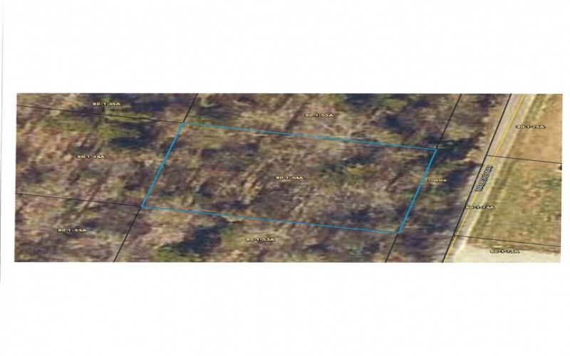 Lot 54A Walleye Rd, Scottsville, Kentucky 42164, ,Residential Lot,For Sale,Walleye Rd,20181861