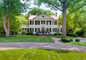 1340 Edgewood Ave, Bowling Green, Kentucky 42103, 4 Bedrooms Bedrooms, ,3 BathroomsBathrooms,Single Family,For Sale,Edgewood Ave,20180823