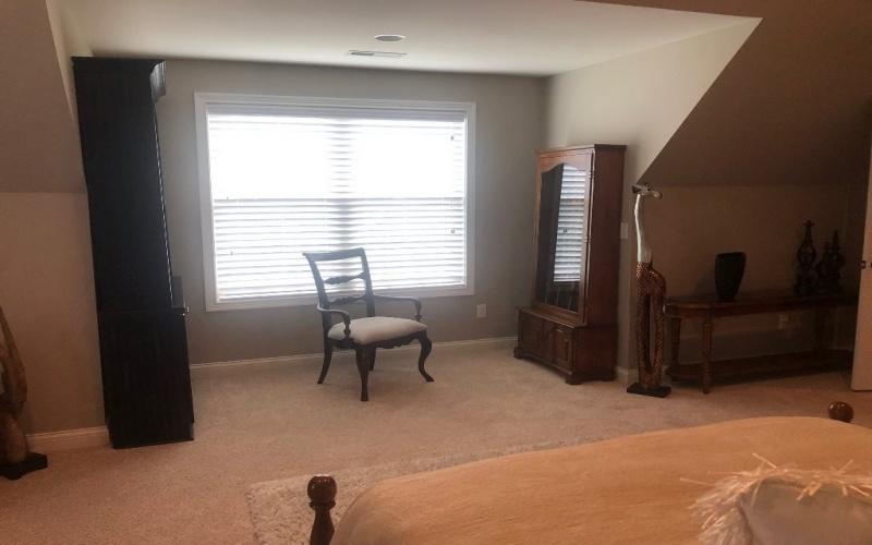 335 Hayden Heady Circle, Bowling Green, Kentucky 42104, 3 Bedrooms Bedrooms, ,2 BathroomsBathrooms,Single Family,For Sale,Hayden Heady Circle,20191241