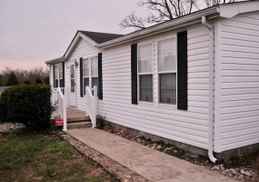 1863 Duchess Drive, Bowling Green, Kentucky 42101, 3 Bedrooms Bedrooms, ,2 BathroomsBathrooms,Single Family,For Sale,Duchess Drive,20191255