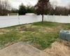 195 Phelps Court, Bowling Green, Kentucky 42104, 3 Bedrooms Bedrooms, ,2 BathroomsBathrooms,Single Family,For Sale,Phelps Court,20191256