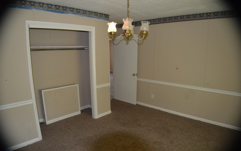1699 Fleet Rd, Adolphus, Kentucky 42120, 3 Bedrooms Bedrooms, ,2 BathroomsBathrooms,Single Family,For Sale,Fleet Rd,20191257