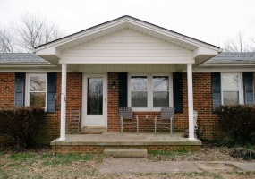 1895 Hunts Bend Road, Bowling Green, Kentucky 42103, 4 Bedrooms Bedrooms, ,2 BathroomsBathrooms,Single Family,For Sale,Hunts Bend Road,20191264