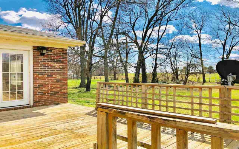 655 Richpond Road, Bowling Green, Kentucky 42104, 3 Bedrooms Bedrooms, ,2 BathroomsBathrooms,Single Family,For Sale,Richpond Road,20191270